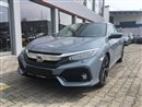 HONDA Civic 1.5 VTEC Turbo Prestige CVT